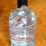Welsh gin Snowdonia Distillery