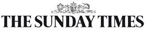 The Sunday Times UK