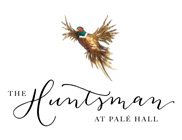 Huntsman bistro dining