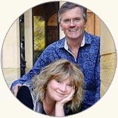 Alan & Angela Harper