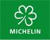 Michelin green star award