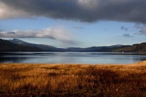 Bala Lake, Snowdonia