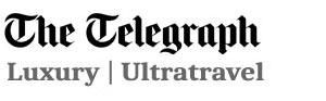 The Telegraph Ultratravel